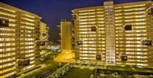 Semi Furnished 6 Bhk Penthouse Golf Course Road Gurgaon