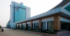 Pre Rented Commercial Property for Sale in Gurgaon