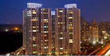 Semi Furnished 4 Bhk Apartment Golf Course Road Gurgaon
