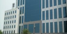 Commercial Office Space Available for Lease In Udyog vihar, Gurgaon