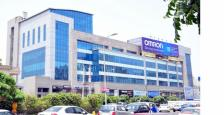 Commercial Office Space Available For Lease, M.G. Road Gurgaon