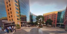 Commercial Office Space Available For Lease in Sector 39, Gurgaon