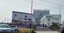 Pre Rented Retail Space For Sale, Golf Course Extension Road Gurgaon