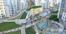 Luxury Apartment Available For Rent, Golf Course Ext. Road Gurgaon