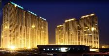 Semi Furnished 3 Bhk Apartment Golf Course Road Gurgaon