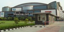 Pre Rented Retail Property for Sale in Gurgaon
