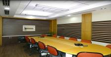 Commercial Office Space For Lease In Gurgaon