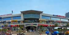 Unfurnished  Retail Shop Sector 50 Gurgaon