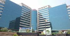 Commercial Office Space Available For Lease, Gurgaon