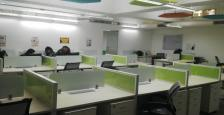 Furnished  Independent Building Sector 44 Gurgaon