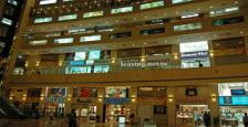 Unfurnished  Retail Shop Sector 43 Gurgaon