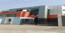 Furnished  Commercial Office Space IMT Manesar Gurgaon