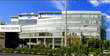 Office Space For Lease Golf Course Road, Gurgaon