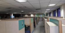 Furnished  Commercial Office Space Sector 32 Gurgaon