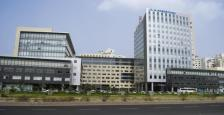 Commercial Office Space For Lease, Sohna Road, Gurgaon