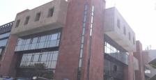 Unfurnished  Commercial Office Space Sector 32 Gurgaon