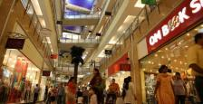 Furnished  Retail Shop Sector 18 Noida