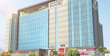 Pre-Rented Property For Sale In Suncity Trade Tower , Gurgaon