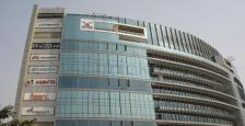 Available Commercial Office Space For Sale In Space IT park , Gurgaon