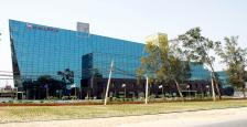 Pre-Leased Commercial Property For sale In JMD Galleria , Gurgaon