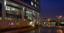 Available Commercial Office Space For Lease In Hyatt Andaz, Delhi