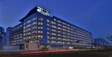 Available Commercial Office Space For Lease In Aloft Aerocity , Delhi