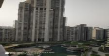 Available 3BHK Luxury Apartments For lease In Ireo Victory Valley , Gurgaon