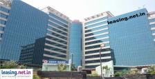 Pre-Leased Commercial Office Space For sale In JMD Megapolis , Gurgaon