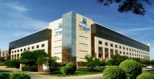 Pre-Leased Commercial Office Space For sale In Vipul Plaza , Gurgaon
