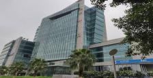 Furnished  Commercial Office Space sector 38 Gurgaon