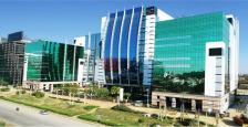 Unfurnished  Commercial Office Space Sector 24 Gurgaon