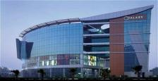 Available Pre Leased Commercial Office Space For Sale in  Galaxy , Gurgaon