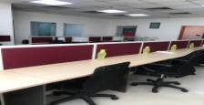 Commercial Office Space Available For Lease In Gurgaon