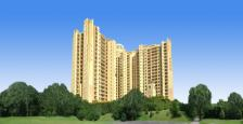 Furnished 4 Apartment Golf Course Road Gurgaon