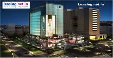 Available PreRented Commercial Office Space For Sale In Baani The Address , Gurgaon