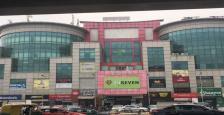 PreRented Commercial Office Space For Sale In Centrum Plaza , Gurgaon