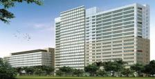 Pre Leased Property For Sale In Digital Green , Golf Course Ext. Road , Gurgaon