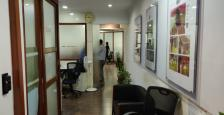 Available Commercial Office Sapce For Lease In Signature Tower , Gurgaon
