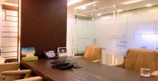 Furnished  Commercial Office Space Golf Course Road Gurgaon