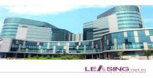 Available Commercial Office Space For Lease In Spaze ITech Park  , Golf Course Road , Gurgaon