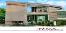 Available Commercial Office Space For Lease In AIPL Masterpiece , MG Road , Gurgaon