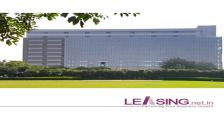 PreRented Commercial office space for sale in Digital Greens , Golf Course Ext. Road , Gurgaon