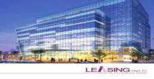 Available Commercial ofiice space for lease In Emmar capital Tower , Gurgaon