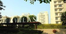 Unfurnished  Commercial Shop DLF PHASE II Gurgaon