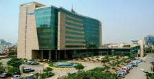 Available Commercial Office Space For Lease In Vipul Square , Golf Course  Road , Gurgaon