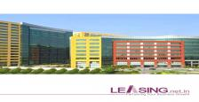 PreLeased  Commercial  Property Available  For Sale In Unitech Cyber Park   , Gurgaon