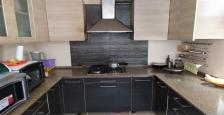 Furnished 3 Apartment Sector 49 Gurgaon