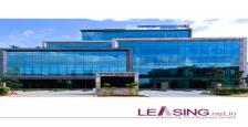 Available Commercial Office Space For Lease In Time Tower , MG Road , Gurgaon
