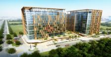 Preleased Property Available For Sale Global Gateway ,  Gurgaon