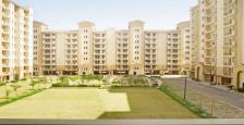 Furnished 3 Apartment Sector 77 Gurgaon